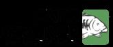CARPSTALKER STORE